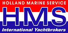 Holland Marine Service
