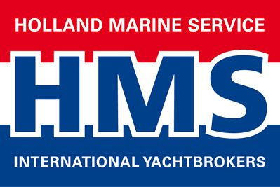 Holland Marine Service B.V.